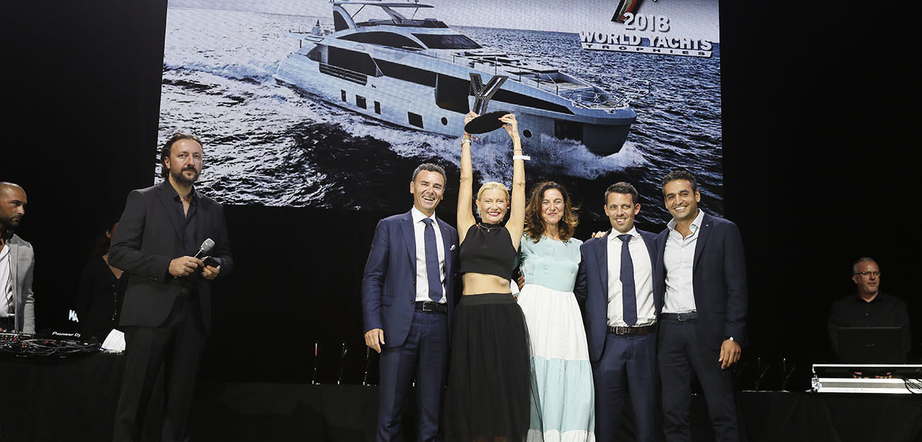 Shipyard-of-the-year-Azimut-Benetti